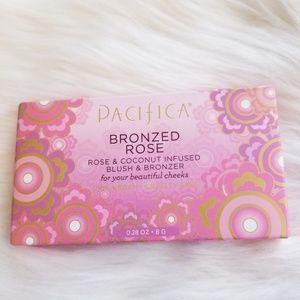 4/$25 | Pacifica Brinzer and Blush